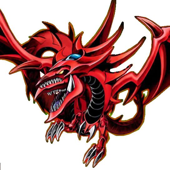 slifer the sky dragon vs battles wiki fandom powered