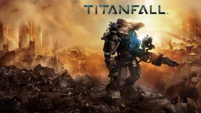 File:Titanfall.jpg