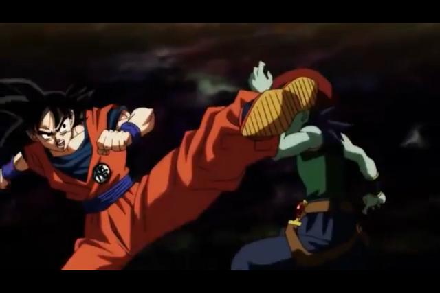 File:Goku-Ganos.png