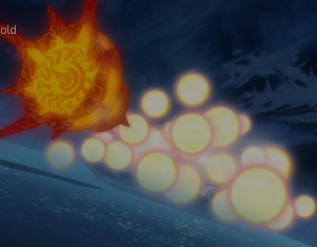 File:Klk explosion 2.PNG