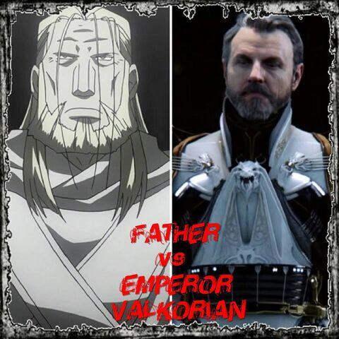 File:Father vs Valkorian.jpg