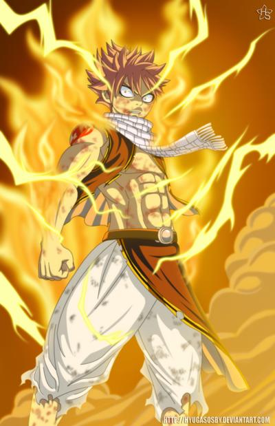 Natsu-lightning-flame-dragon-mode-wallpaper-2.jpg