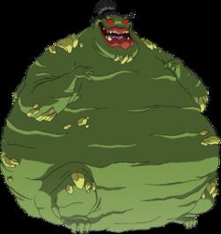 File:Po Kong.png