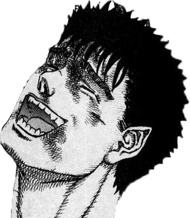 File:Guts laughing.png
