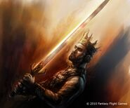 350px-Stannis and his sword