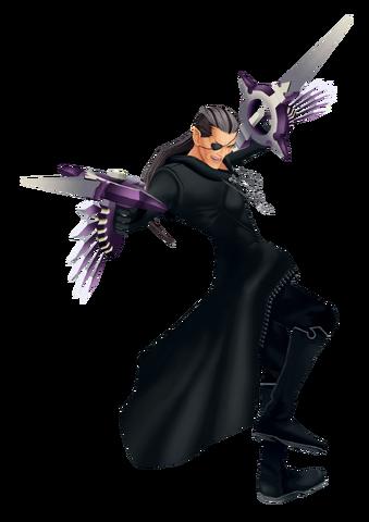 File:Character02 - Xigbar02.png
