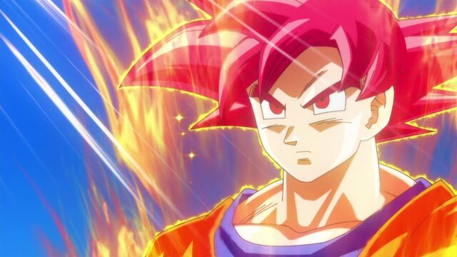 File:Goku-dragon-ball-z-battle-of-gods-9.jpg