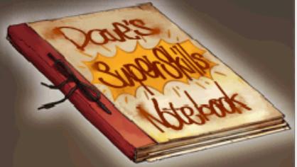 File:Super book.png