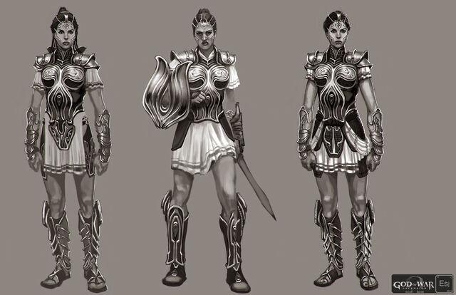 File:Athena Ascension.jpg