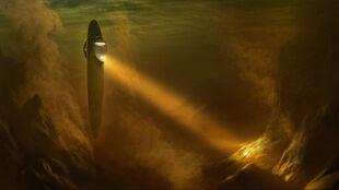 SOTI EXT Titans-Lake
