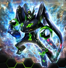 Zygarde-Perfect-Form-pokemon-39573498-484-500