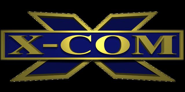 File:XCOM.png