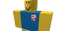 Robloxian