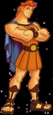 File:Hercules Character.png