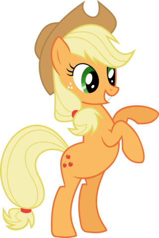 File:Applejack.png