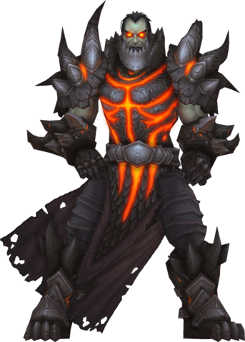 File:DEATHWING HUMAN.png