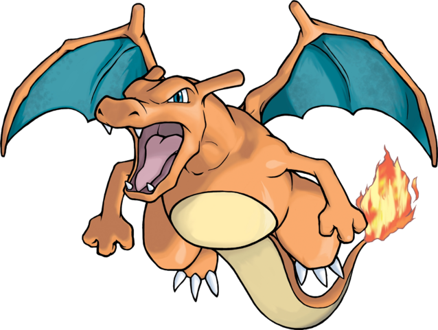 File:Charizard-8.png