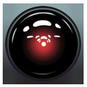 HAL-9000-128x128