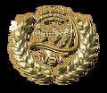 Wvsgpo logo.png