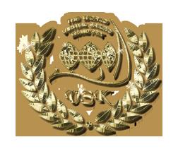 File:Wvsgpo logo.png