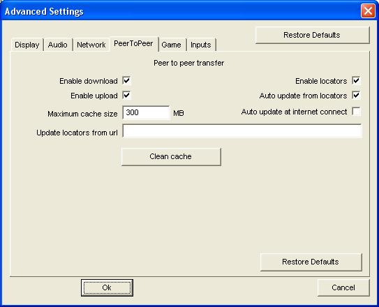File:Config5 peertopeer.png