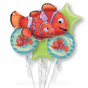 File:Balloon-bouquet.jpg