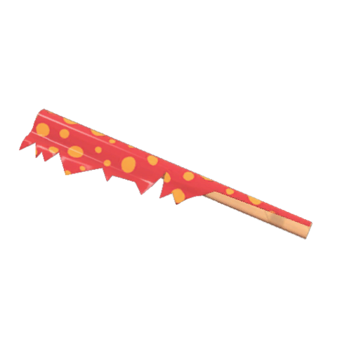 File:Tf2item wrap assassin.png