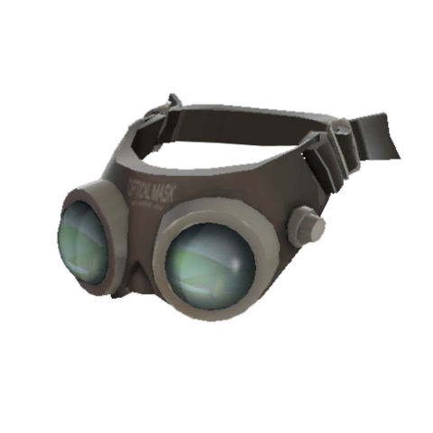 File:Tf2item pyrovision goggles.png