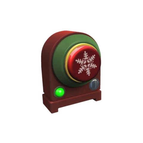 File:Tf2item noise maker - winter holiday.png