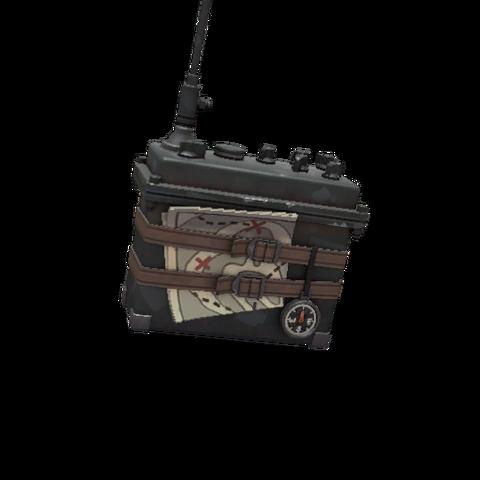 File:Tf2item battalions backup.png