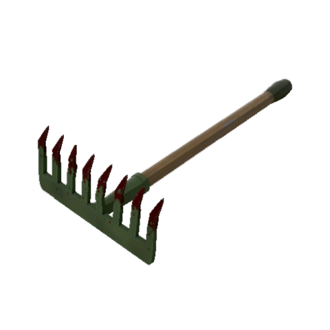 File:Tf2item back scratcher.png