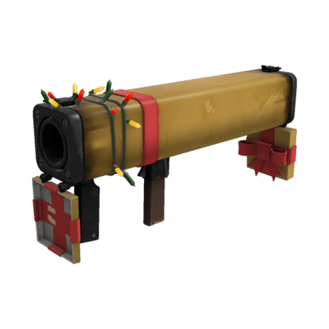 File:Tf2item festive black box.png