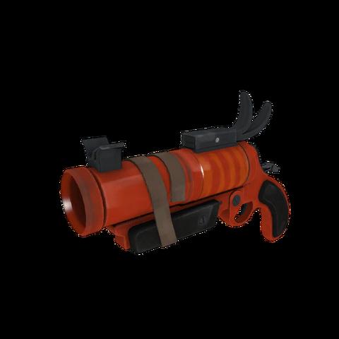 File:Tf2item detonator.png