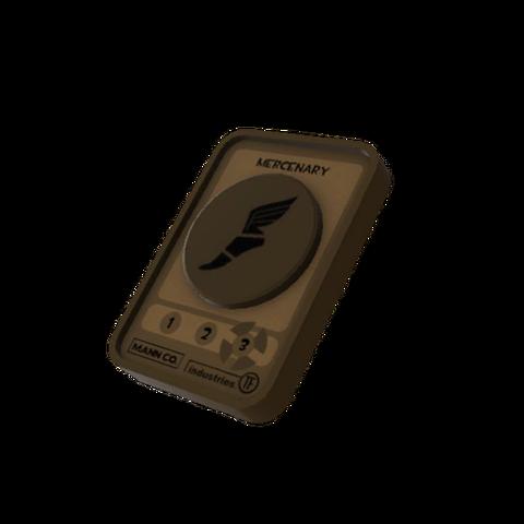 File:Tf2item mercenary.png