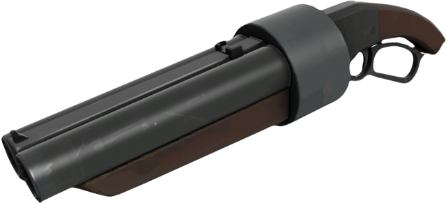 File:Scattergun2.png