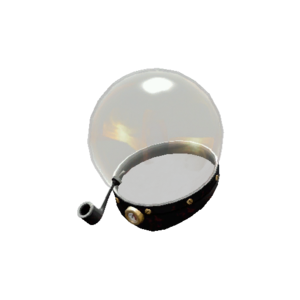 Tf2item bubble pipe