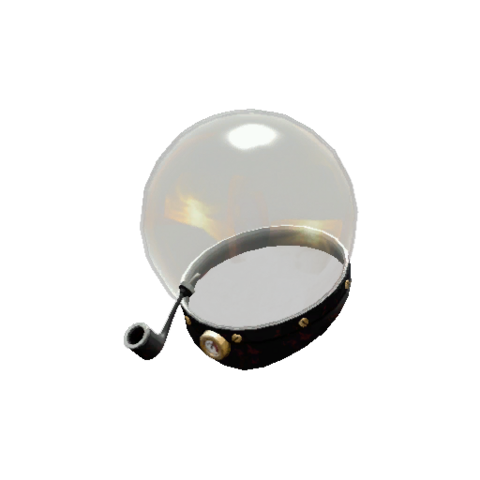 File:Tf2item bubble pipe.png