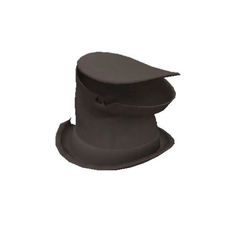 File:Tf2item ghastly gibus.png