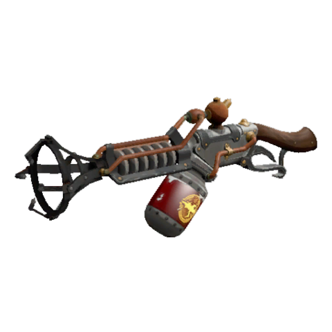 File:Tf2item phlogistinator.png