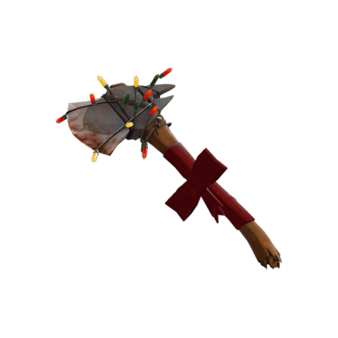 File:Tf2item festive axtinguisher.png