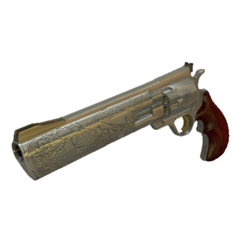 File:Tf2item ambassador.png