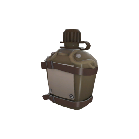 File:Tf2item power up canteen.png
