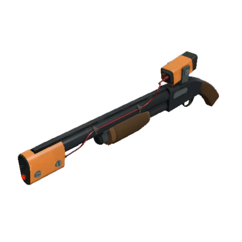 File:Tf2item rescue ranger.png