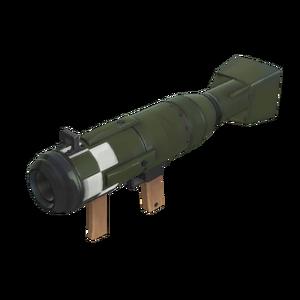 Tf2item air strike