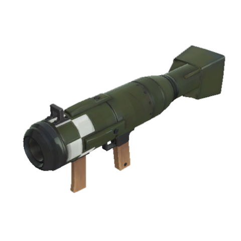 File:Tf2item air strike.png