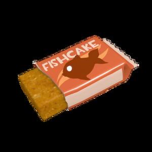 Tf2item fishcake