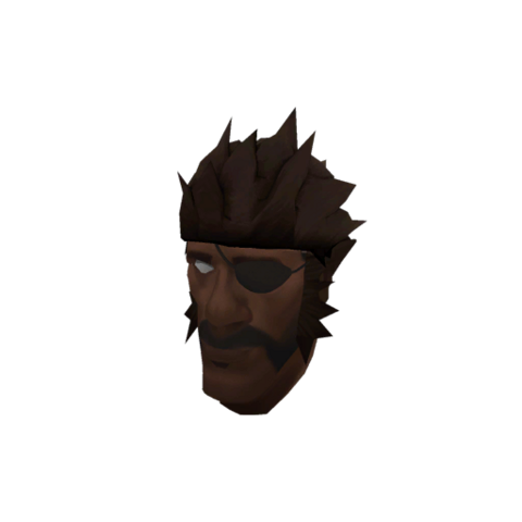 File:Tf2item hair of the dog.png