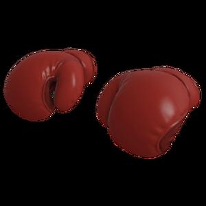 Tf2item killing gloves of boxing