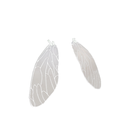 File:Tf2item frontier flyboy.png
