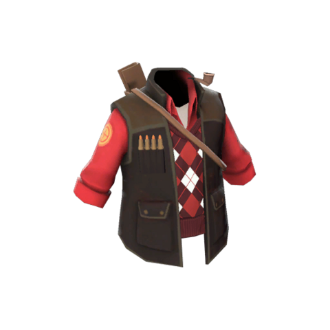 File:Tf2item outback intellectual.png